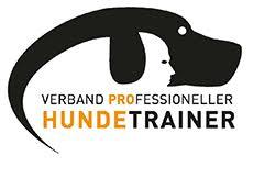 Verband professioneller Hundetrainer